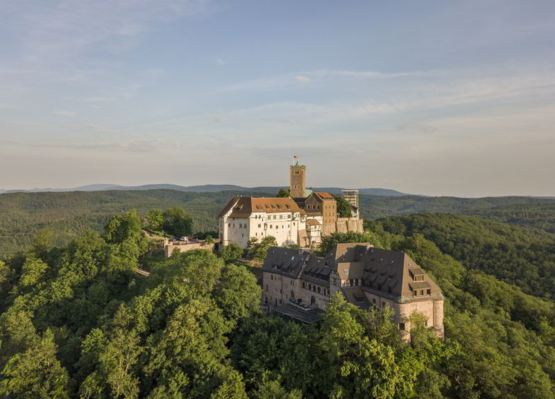 immobilienbewertung altenburg immobilien gutachter