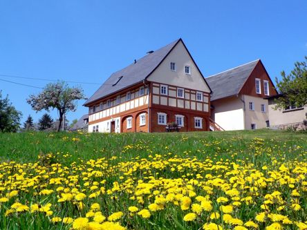 immobilienbewertung ebersbach neugersdorf f r kauf verkauf erbe scheidung finanzamt. Black Bedroom Furniture Sets. Home Design Ideas