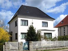 immobilienbewertung ebersbach wohnhaus