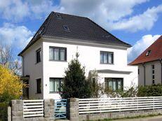 immobilienbewertung neuhaus am rennweg wohnhaus