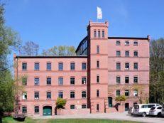 immobilienbewertung sandersdorf brehna gewerbe