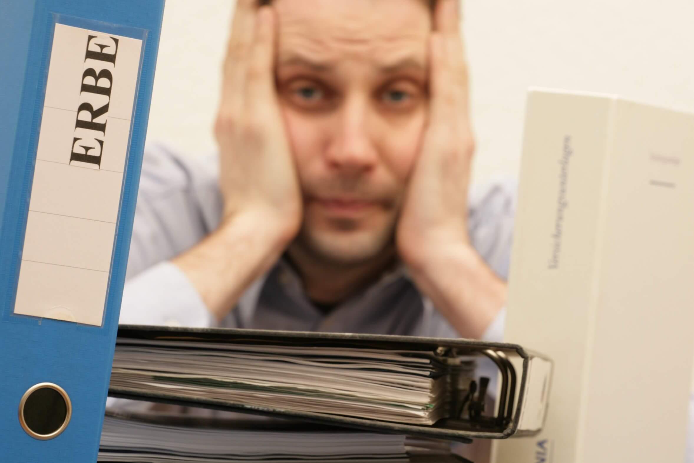 Gutachten für die Erbschaftsteuer und die Schenkungsteuer 1