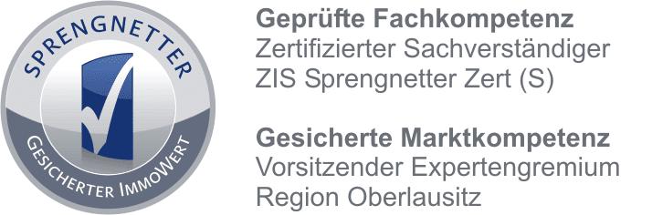 Immobilienbewertung Dahlener Heide ▷ für Kauf, Verkauf, Erbe ...