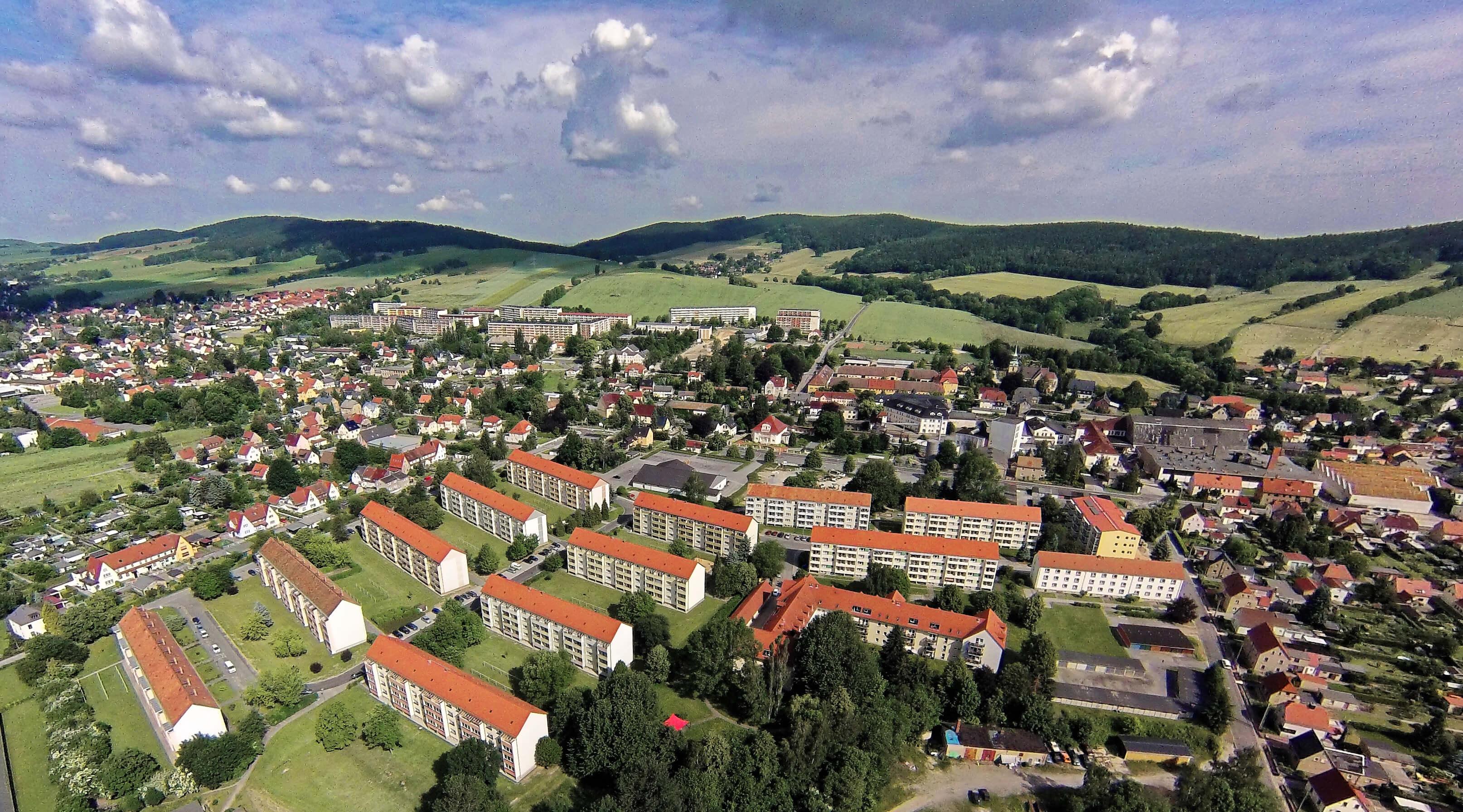 Blog Lutz Schneider Immobilienbewertung