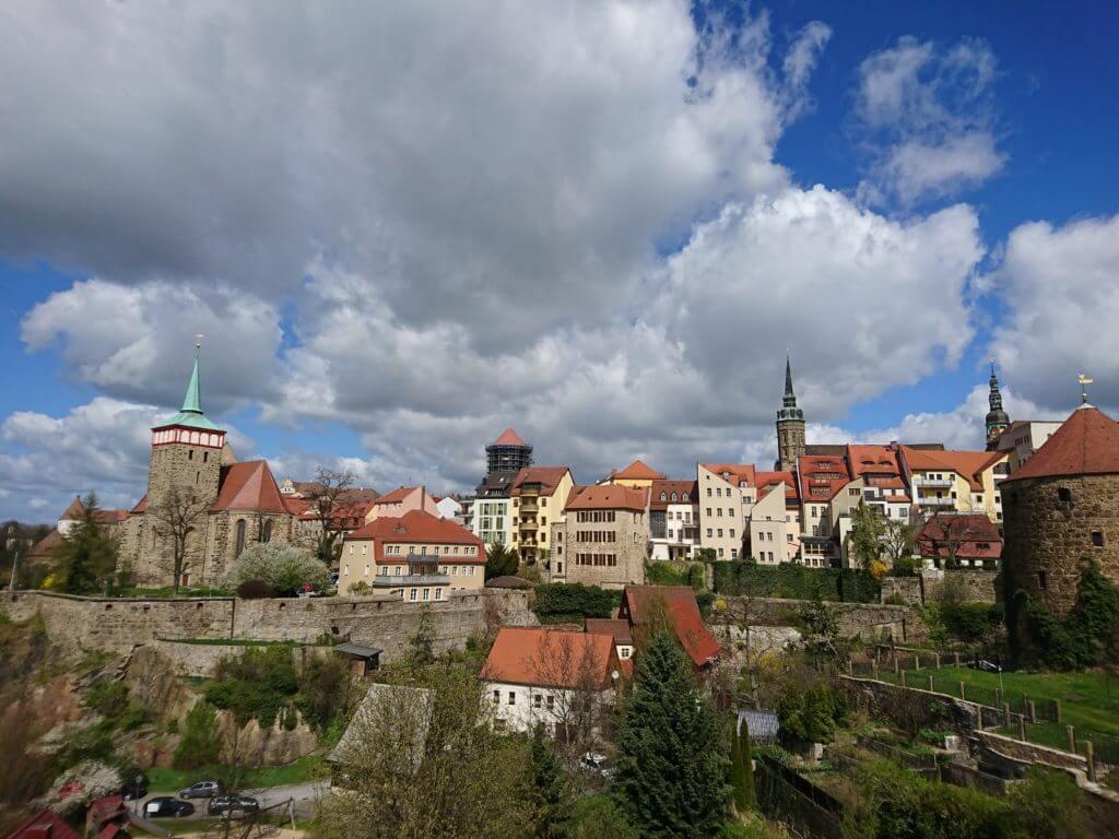 Baugutachter Dresden immobilienbewertung bautzen hauskaufberatung gutachten