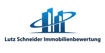 Lutz Schneider Immobilienbewertung