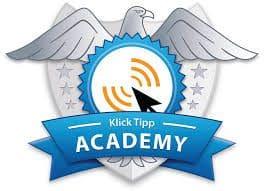 Klick-Tipp Academy in Sofia 1