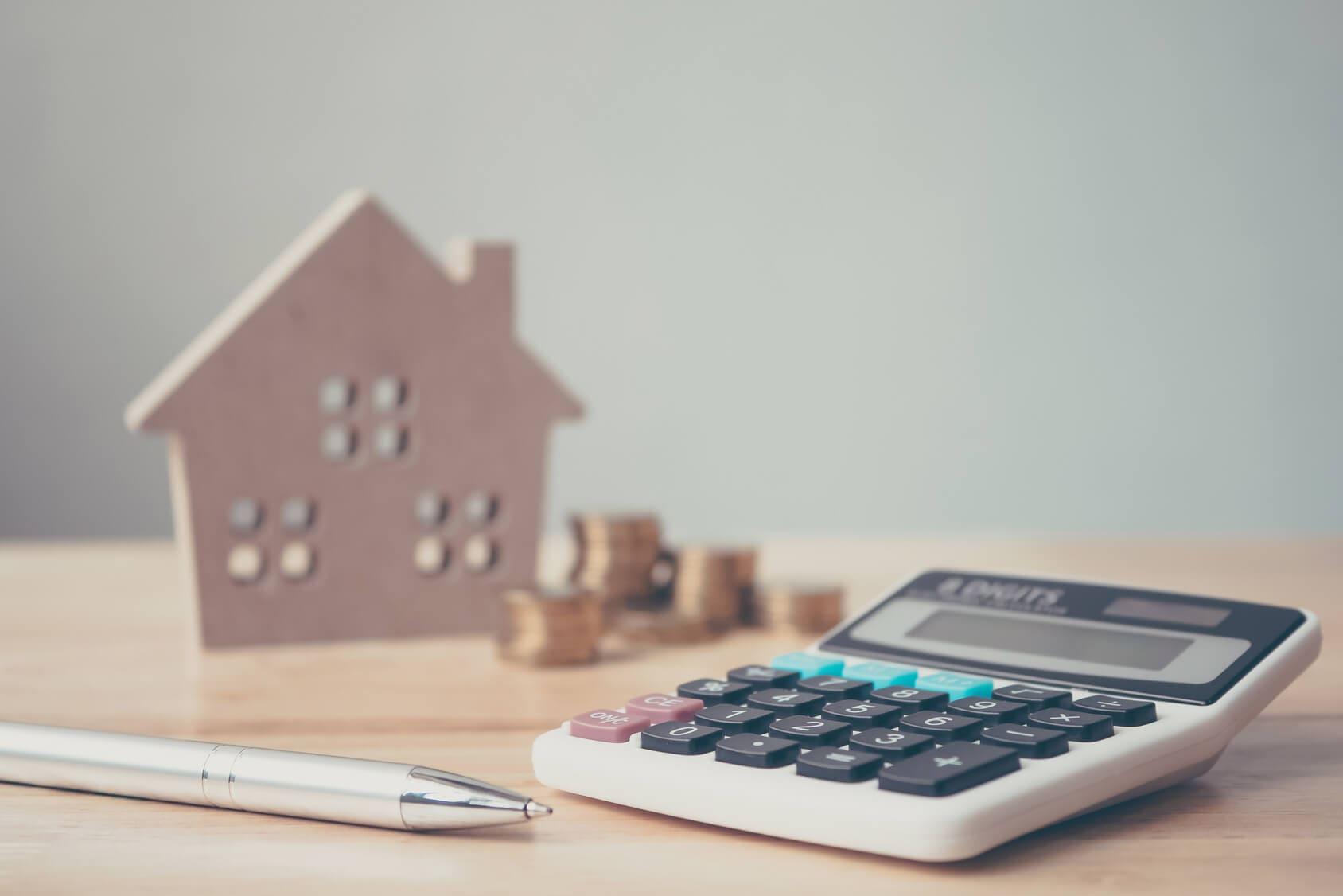 Vertrauen in Immobilienbewerter